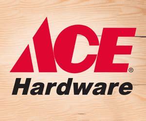 Timbangan Digital Ace Hardware digital experience platform studies