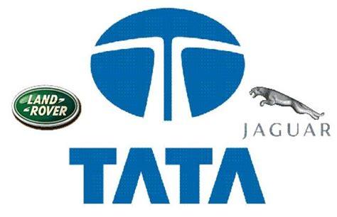 Tata Acquired Jaguar And Land Rover 2016 Jaguar Xj Takes On Mumbai Dabbawalas To Deliver