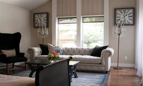 houzz living rooms with sectionals restoration hardware dining rooms traditional living room