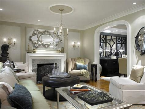 candice olson living room designs live creating yourself designers i love divine design