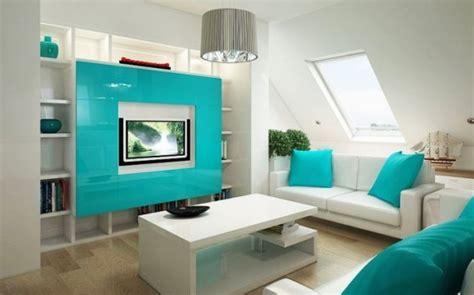 warna rumah hijau tosca  bagus  rumah bagus minimalis