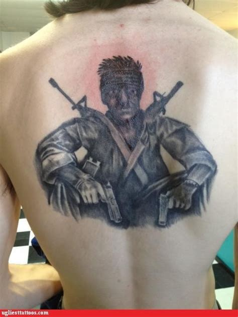 army tattoo failures updated