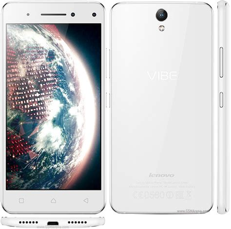 Hp Lenovo Vibe P1 Di Indonesia lenovo vibe s1 pictures official photos