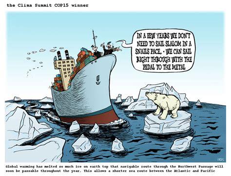 Global Warming Satire Essay satire essay on global warming