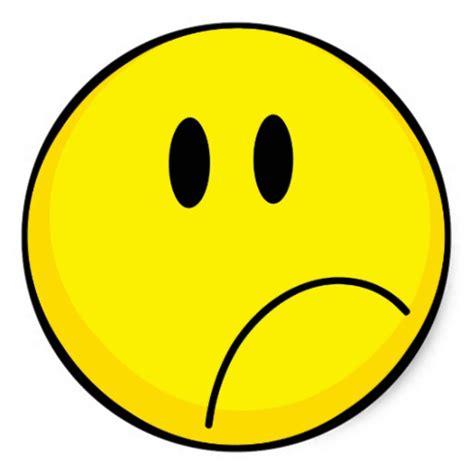 Imagenes Sad Face | imagenes de caras tristes newhairstylesformen2014 com