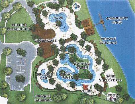 Lennar Home Floor Plans by Storey Lake Orlando Storey Lake Resort Kissimmee Real