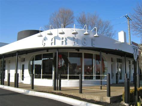 The Garage Northville Mi by Garage Restaurant To Roaring Start In Northville Patch