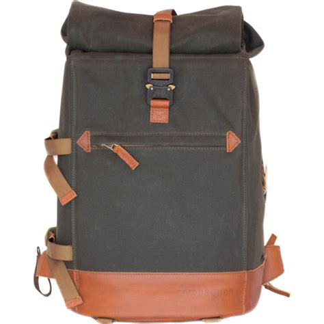 Audio Backpack Greenlight compagnon the backpack for laptop 601 b h photo