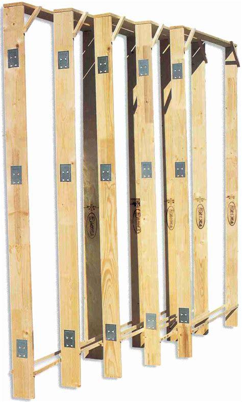 controtelaio porta interna edilizia pesaro materiale attrezzature e sicurezza
