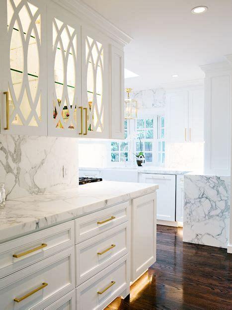 white kitchen cabinets with eclipse mullion k i t c h best 25 custom cabinet doors ideas on pinterest custom