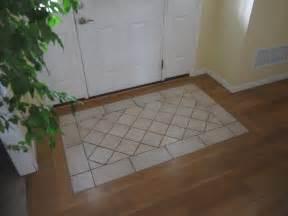 Tile Foyer Designs Foyer Tile Design Ideas Linoleum Flooring With Entry