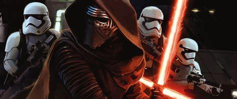 wallpaper 4k ultra hd star wars star wars episode 7 from the force awakens 4k ultra wide