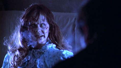 film exorcist en streaming l exorciste le film d horreur culte va devenir une s 233 rie