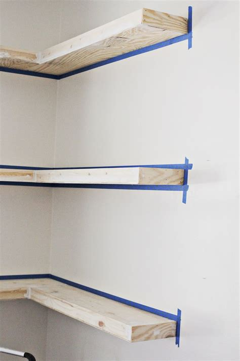 what to put on floating shelves simple diy floating shelves wellbx wellbx