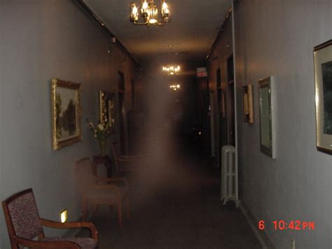 jerome grand hotel room 32 phantoms and monsters pulse of the paranormal