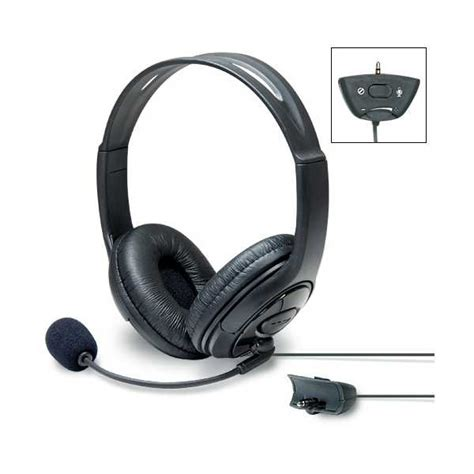Headset Xbox 360 bluetooth headset xbox 360 xbox 360 wireless headset with bluetooth specs news microsoft