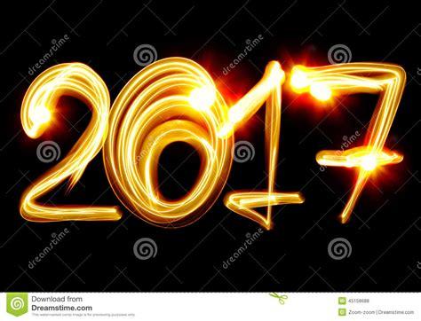 imagenes comicas de año nuevo a 241 o nuevo 2017 stock de ilustraci 243 n imagen 45158688