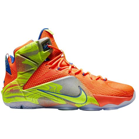 mens nike lebron x basketball shoes lebron mens basketball shoes 28 images nike zoom