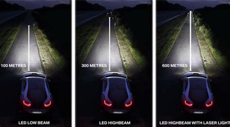 lade neon led halog 232 ne xenon led laser ou la r 233 volution des phares