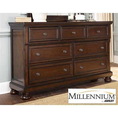 ashley b697 bedroom set porter dresser b697 31 furniture pinterest search