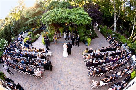 park wedding venues in nj nanina s in the park historic wedding venue in nj