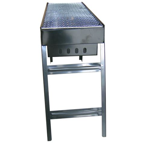 Pemanggang Arang barbeque grill alat pemanggang arang murah