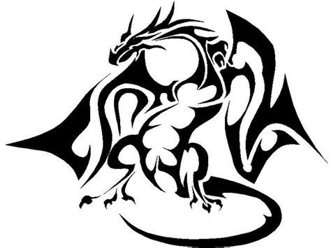 easy tattoo wallpaper dragon tattoo wallpapers wallpaper cave