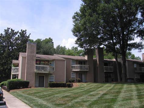 three bedroom apartments charlotte nc 100 3 bedroom apartments charlotte nc the chimneys