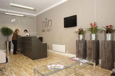 hot office business centres hot desks day offices in nottingham foxhall business