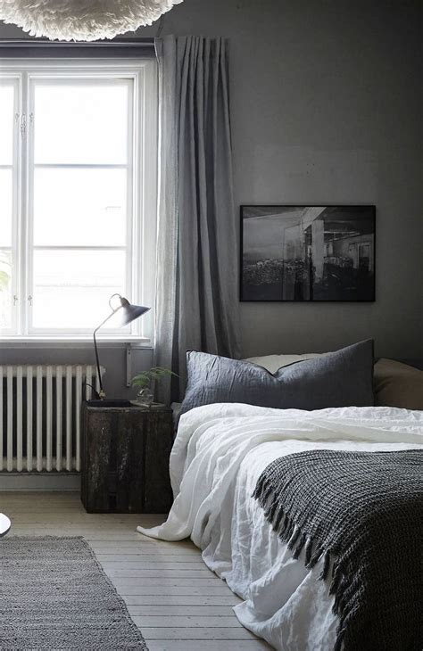 Grey And White Bedroom Curtains Ideas 25 Best Ideas About Grey Bedrooms On Pinterest Grey Bedroom Walls Grey Bedroom Colors And