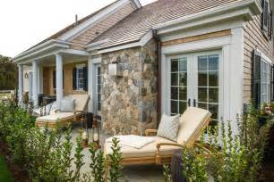 Dream Patio by Photo Page Hgtv
