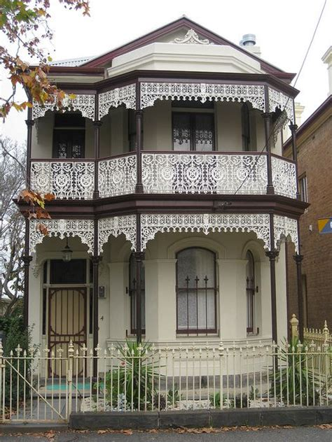 victorian style home builders melbourne creative home design decorating and remodeling victorian style homes melbourne for sale house design plans