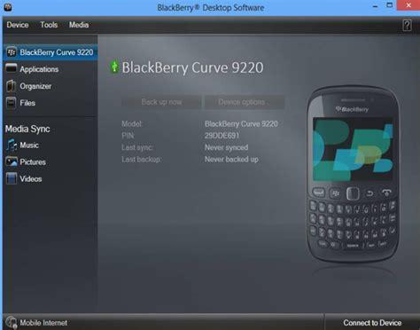 tutorial flash blackberry gemini tutorial flash blackberry dengan blackberry dekstop manager