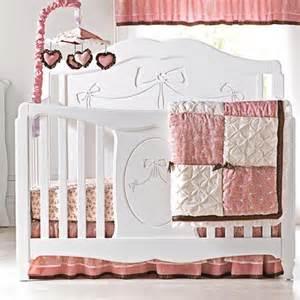 stork craft 174 princess 4 in 1 crib sears canada ottawa