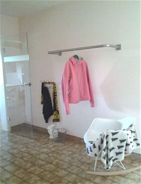 Flur Deckenle by Garderoben Selber Bauen Die Besten Ideen Und Diy Tipps