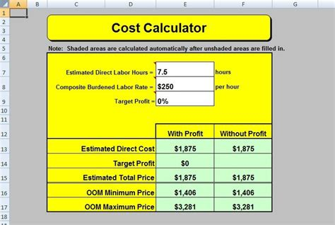 cost to build house calculator cost to build calculator free home design