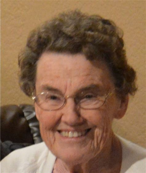 obituary for elsie b redinger