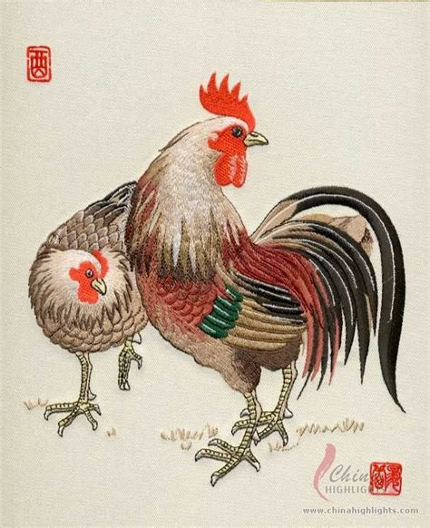 year of the monkey and rooster compatibility