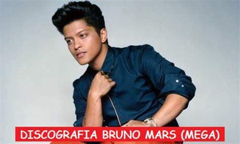 download mp3 bruno mars paling hits discografia bruno mars mega completa albums 1 link mp3