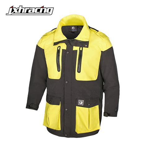 Jaket Gunung Outdoor The Soft H 1703 Shell Water Proof buy wholesale rechargeable battery heated jacket from china rechargeable battery heated