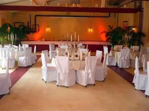 Hochzeitslocation Nürnberg by Vinothek Am Nordring In N 195 188 Rnberg Mieten Partyraum Und