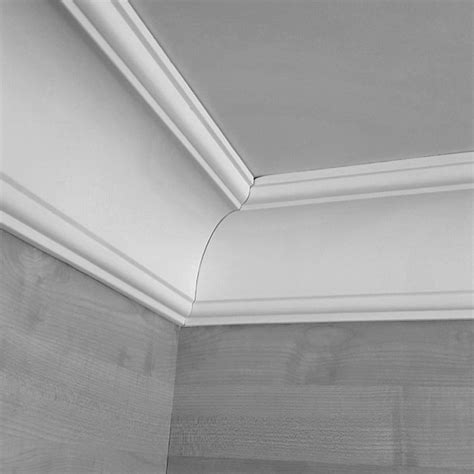Plaster Cornice Suppliers coving plaster cornice plaster mouldings