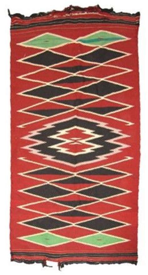 navajo rug weaving history navajo american history and american history on