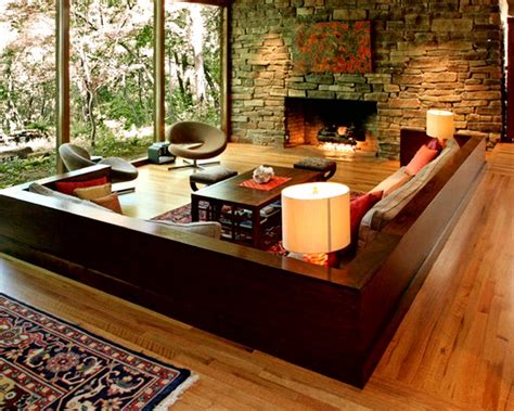 how to interior design a house living room interior design and the natural stone how to build a house