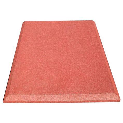Slide Safety Mat rubber playground mats slide mats swing mats blue sky slide mat