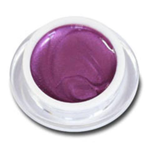 Gelnägel Set by Farbgel Colour Gel F 195 188 R Geln 195 164 Gel Farbgele Wie Neon