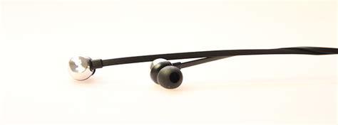 Headset Quadbeat 2 test lg quadbeat 2 headset gadgetgear nl