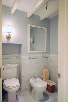bathroom baseboard images moldings baseboard ideas baseboard styles