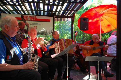 popolare svizzera musica popolare svizzera a locarno ascona ticino