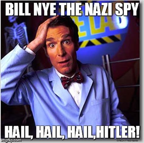 Bill Nye Memes - bill nye the science guy meme imgflip
